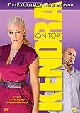 Kendra on Top: Season 3