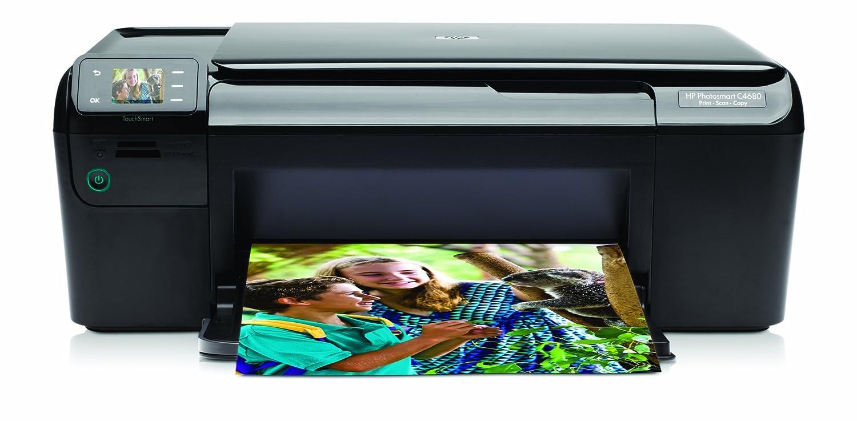 HP PHOTOSMART C4340 ALL-IN-ONE PRINTER WINDOWS 7 64BIT DRIVER DOWNLOAD