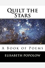 Quilt the Stars Kindle Edition