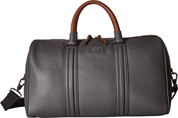 151dc62068b9 Image Unavailable. Image not available for. Color  Ted Baker Men s Grankan  Charcoal ...