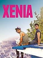 Xenia: Eine neue griechische Odyssee (2014) [dt./OV]