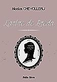 L'ARBRE DE BREDA: le petit livre qui fait aimer les bibliothèques, la généalogie et les jeunes femmes en robe vintage
