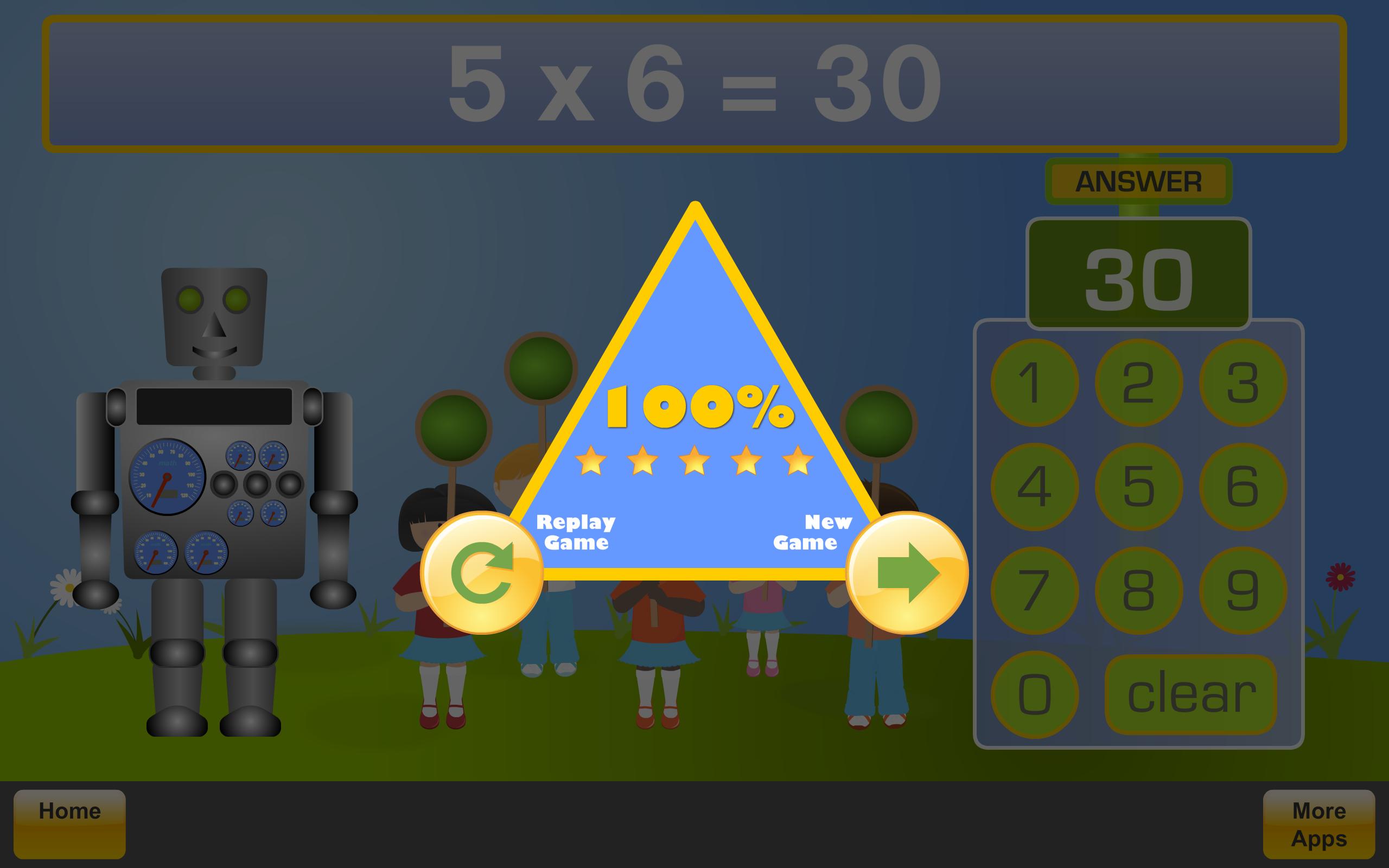 Math robot amazon appstore for J kitchen sierra vista menu