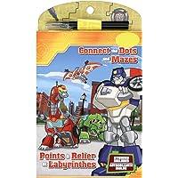 Transformers - Rescue Bots