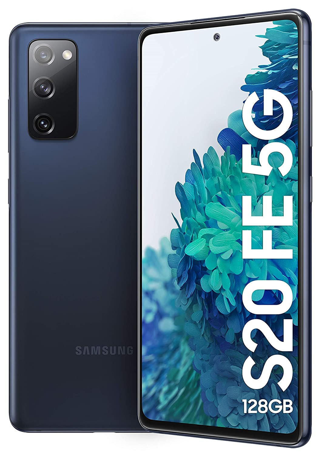 Save 36 % on Samsung Galaxy S20 FE 5G | New Launch Offer | Starting from