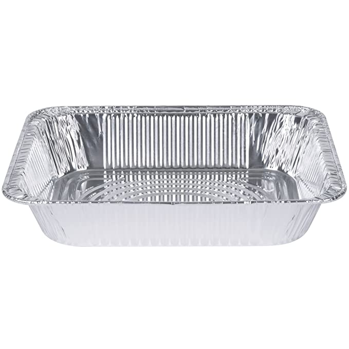 Amazon.com: Paneles de mesa de vapor de aluminio, tamaño ...