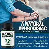 Havasu Nutrition Extra Strength Horny Goat Weed