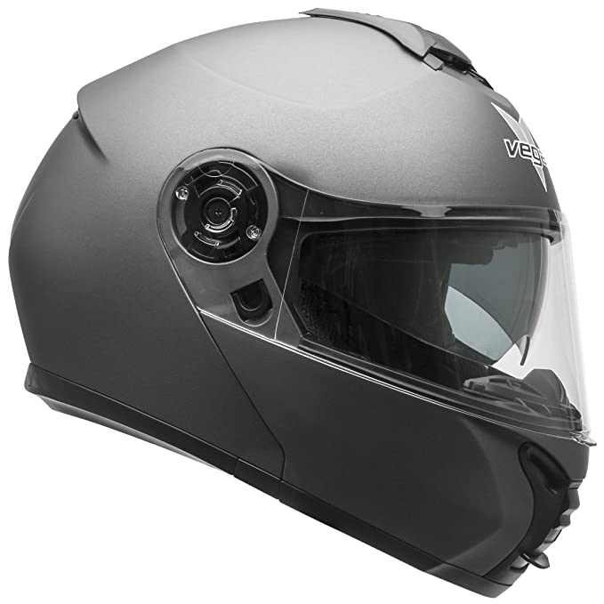 AFX Breath Guard for FX-17//Y Helmet