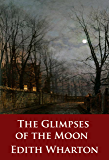 The Glimpses of the Moon: -
