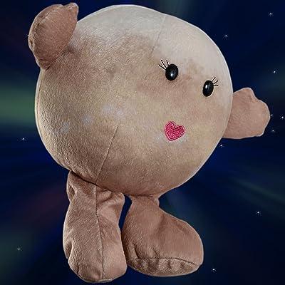 Celestial Buddies, Venus: Toys & Games