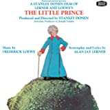 """Loewe: Little Prince (Original 1974 Motion Picture Soundtrack """"The Little Prince"""")"""