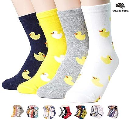 7211dcbb162 Womens Socks Gift Value Pack