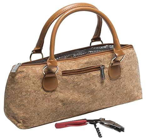 Compra Ludi-Vin 5060388472498 Bolsa de Tela Alta Costura ...