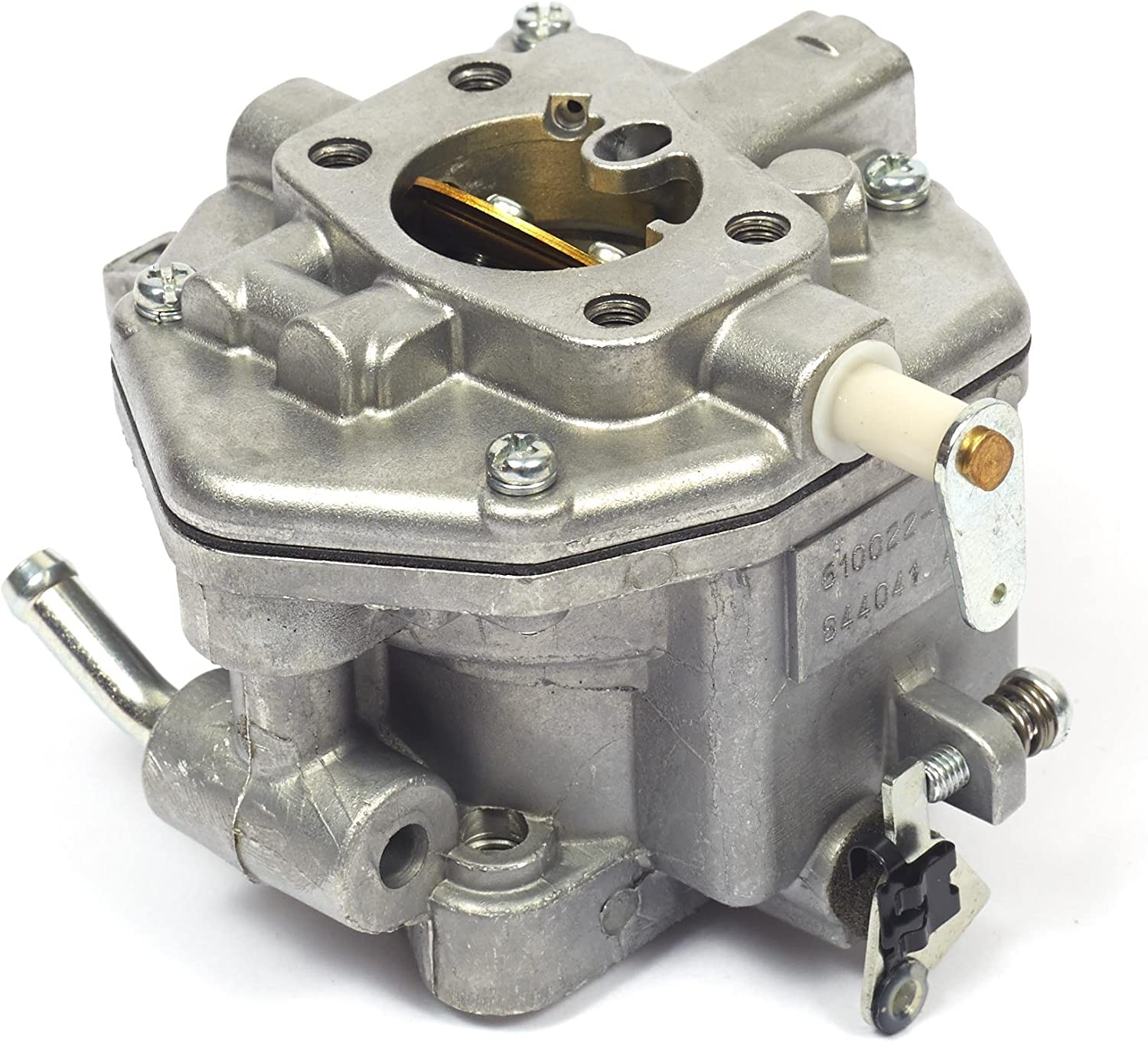 Briggs and Stratton 845906 Carburetor