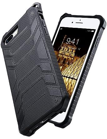 coque ulak iphone 8 plus
