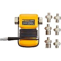 FLUKE-750PV3 Vacuum Pressure Module, 0 to -5 psi