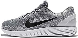 Nike Herren Casual