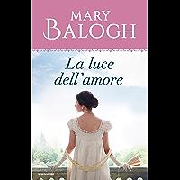 La luce dell'amore (Serie Survivors' Club Vol. 2) (Italian Edition)