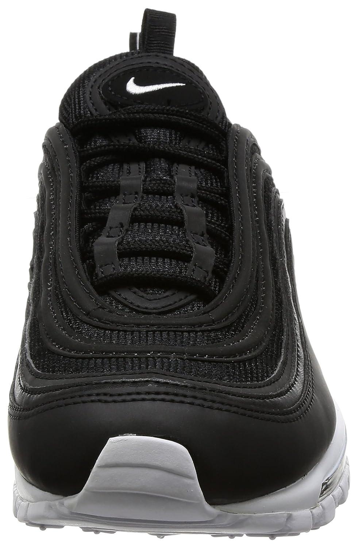 NIKE Herren Nike Air Max 97 Laufschuhe B0051OFTCY    bb34aa