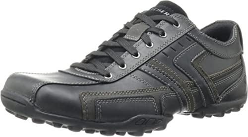Skechers USA Men's Talus Valey Oxford