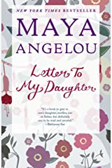 Letter to My Daughter Paperback