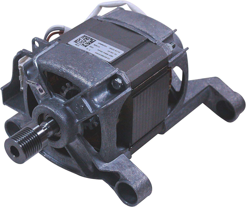 AEG Electrolux Ikea John Lewis lavadora Zanussi Motor. Número de ...