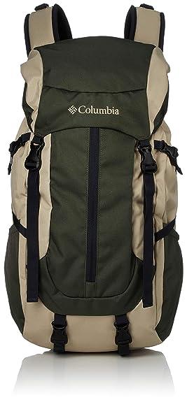 790ba3b76ee1 (コロンビア) Columbia スチュアートコーン30Lバックパック ワンサイズ Surplus Green