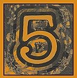 5 (5-EP Box Set)
