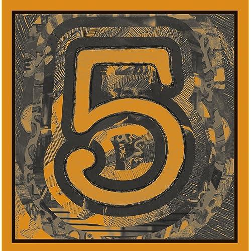 5 5-EP