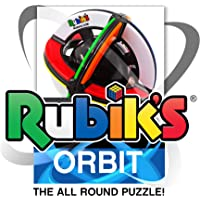 John Adams 10700 Rubik's Orbit, Multi juguete