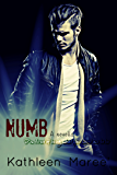Numb (Cut Book 0)