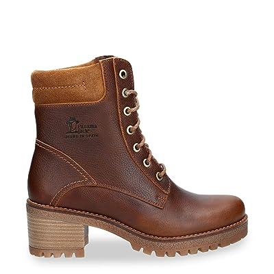 Hot Sale Panama Jack Phoebe Botines Para Mujer Zapatos Y