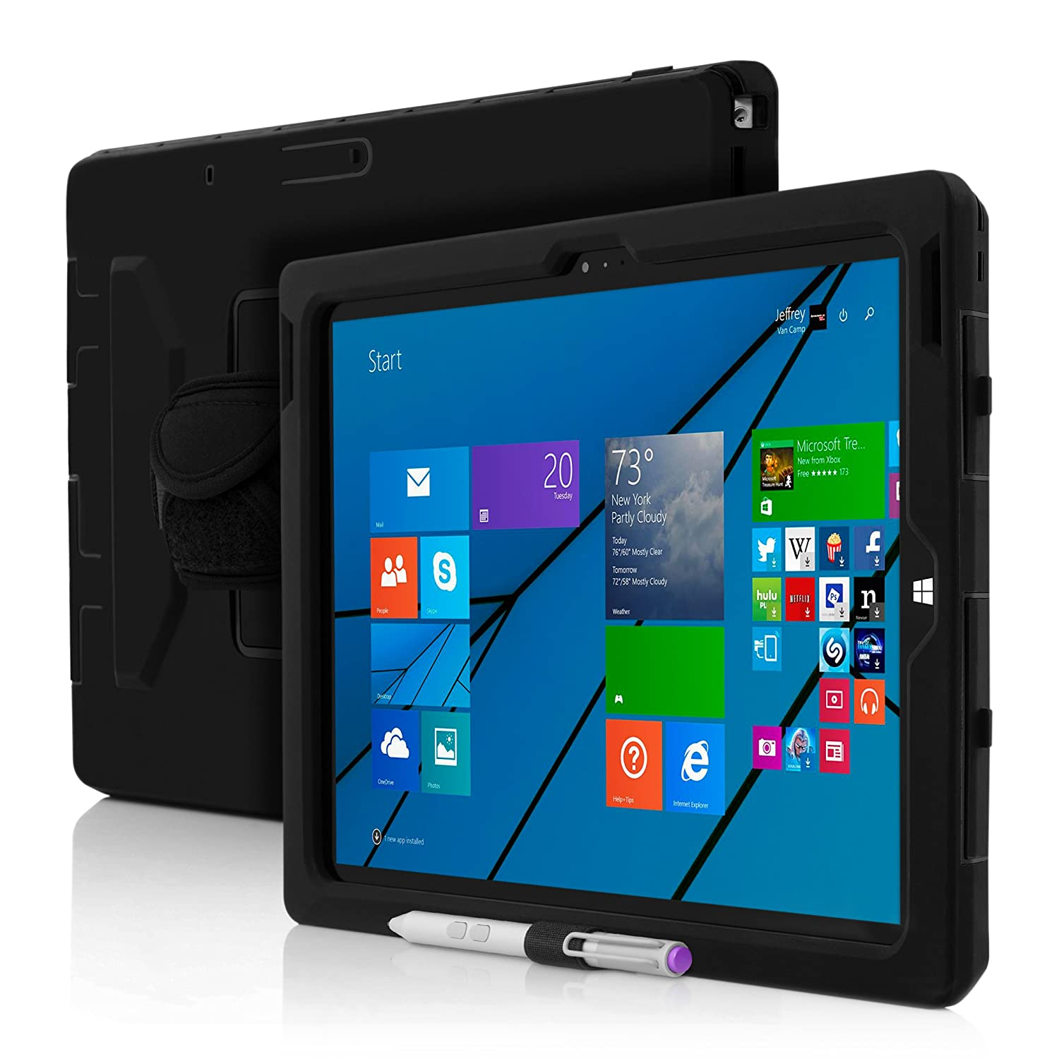 rug microsoft rugged uag pr urban tablet launches s armor for case gear new surface the designed cases pro