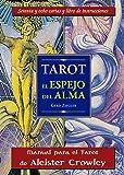 Tarot. El espejo del alma