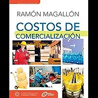 Costos de comercialización (CONTABILIDAD)