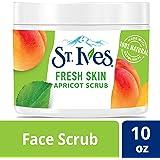 St Ives Fresh Skin Apricot Scrub Jar 283 g/10 oz