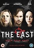 East [Edizione: Regno Unito] [Italia] [DVD]