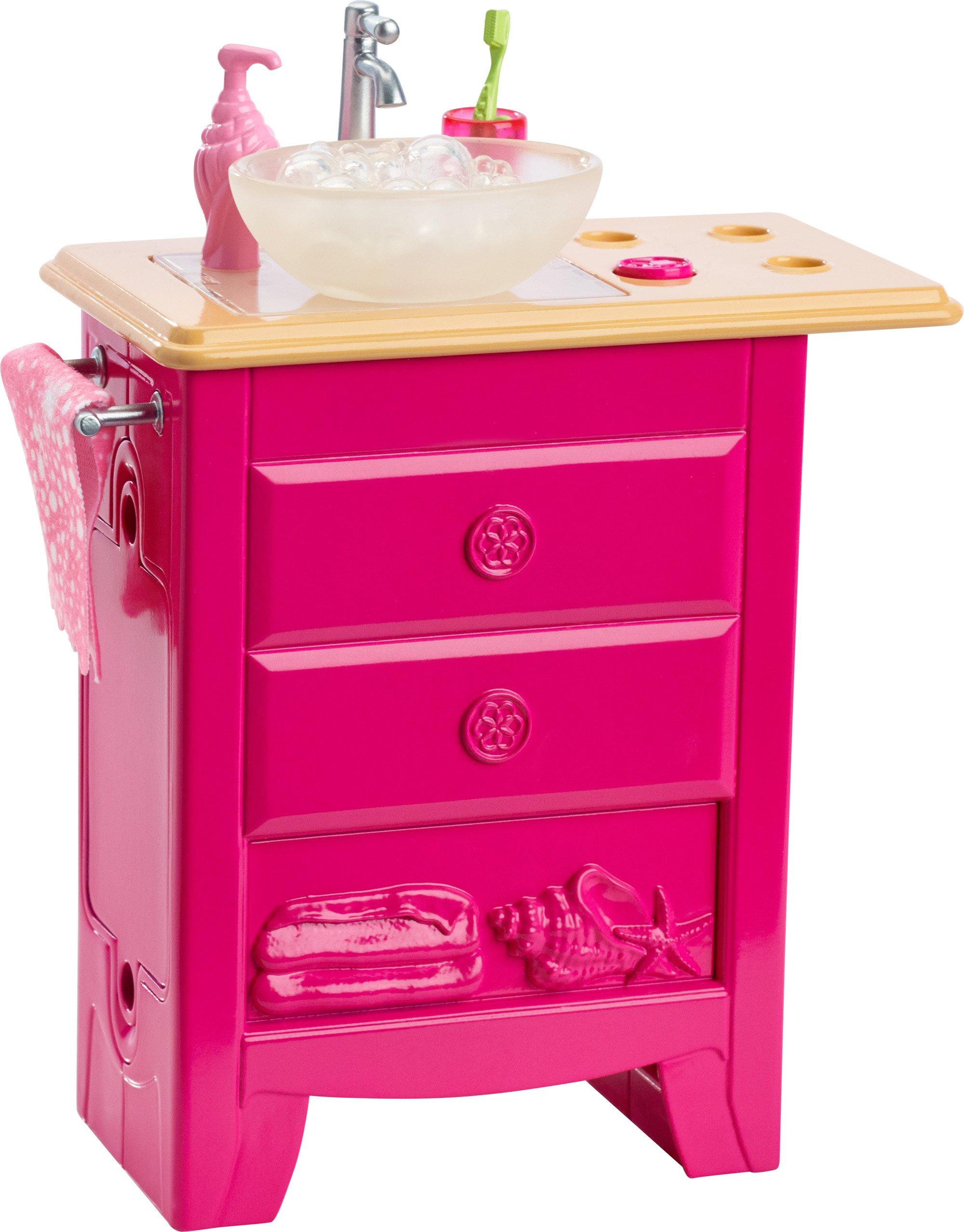 Barbie Dreamhouse by Barbie (Image #31)
