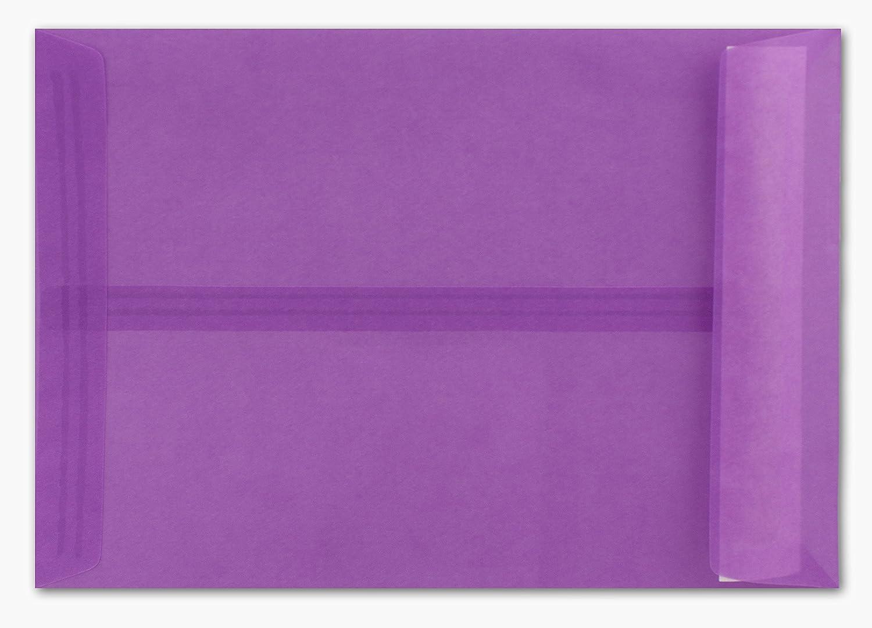 Transparente Umschläge Umschläge Umschläge DIN C5   200 Stück   Pastell-Orange-transparent mit seitlicher Verschlusslasche   Haftklebung   162 x 229 mm   Moderne Umschläge für Einladungen, Promotions, Giveaways B076CM76V4 | Neuheit Spielzeug  148dd2