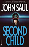 Second Child: A Novel