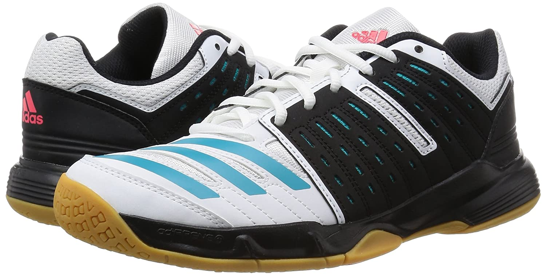 Adidas Unisex-Erwachsene Essence 12 12 12 W Handballschuhe 4b0ebc