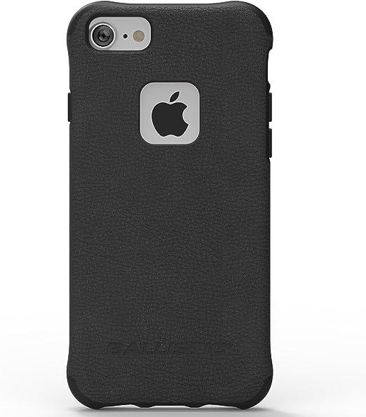 Wood Buffalo iPhone 11 case