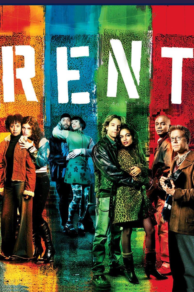 rent 2005 full movie online free