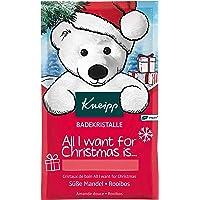 Kneipp Badekristalle All I want for Christmas 1-pack (1 x 60 g)