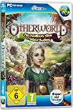 Otherworld: Schatten des Herbstes