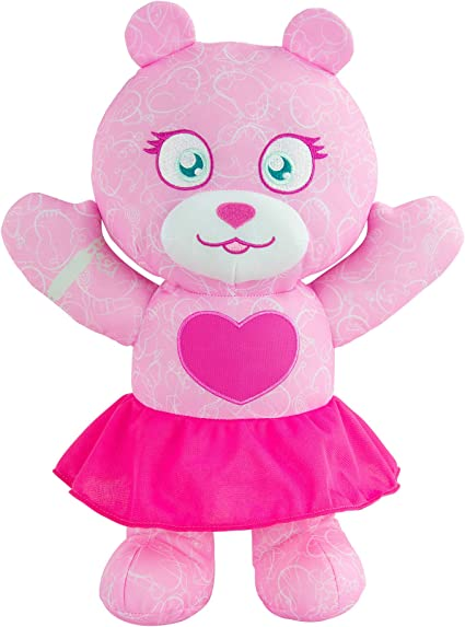 Choose your Own Multi Listing Various Care Bear plush//soft toys