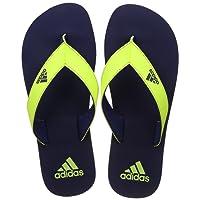 Adidas Men's Eezay Maxout M Flip-Flops