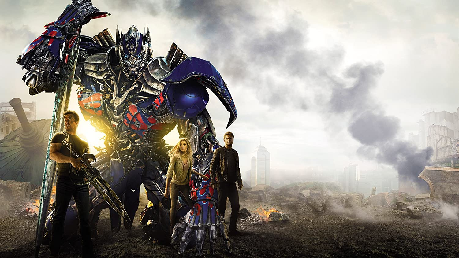 Posterhouzz Movie Transformers Age Of Extinction Transformers