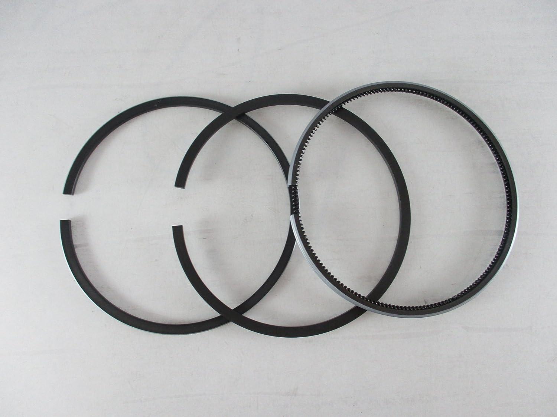 Amazon com: NPR Piston Ring (Made In Japan) STD for KUBOTA