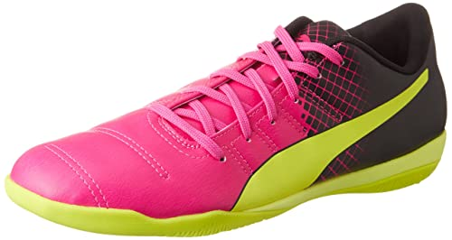 Puma EvoPower 4.3 Tricks It Herren Hallenschuhe